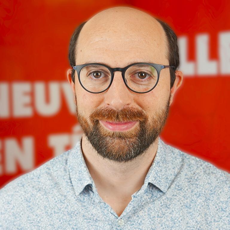 31. Alexis Vlandas (G.)