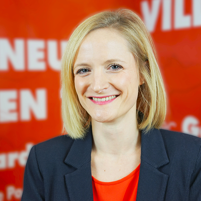 38. Charlène Martin (C)
