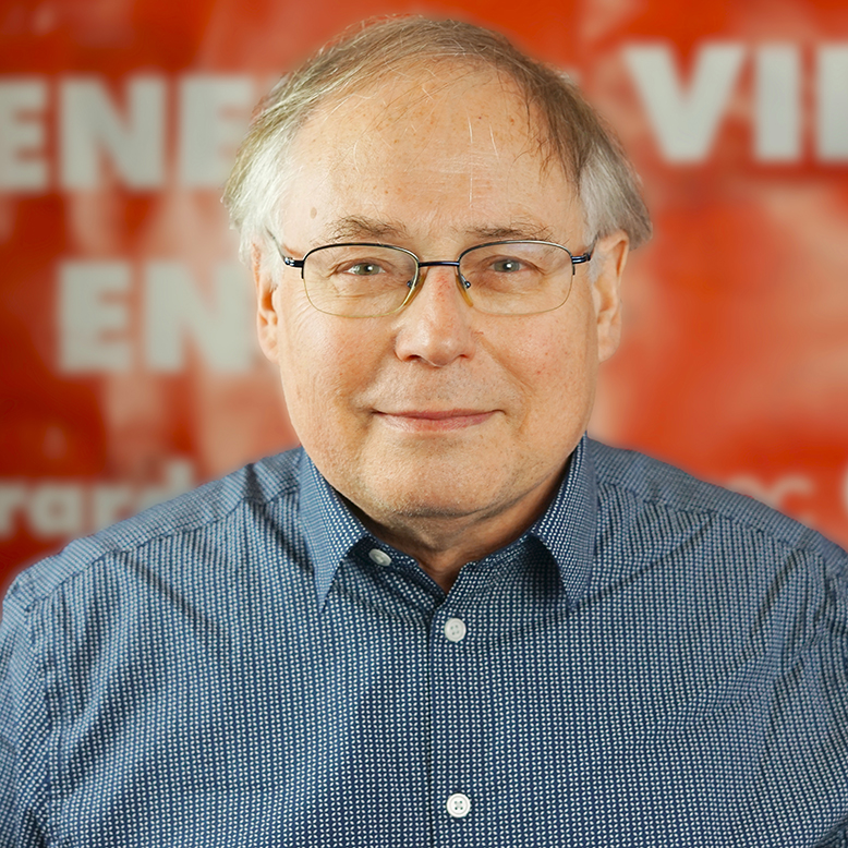 13. Jean Perlein (MRC)