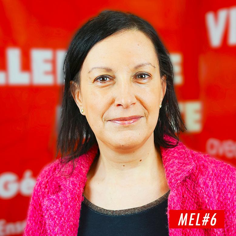 10. Saliha Khatir (G.)